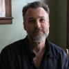 avatar for Michael Pritchett