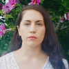 avatar for Casey Zella Andrews