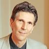 avatar for Richard Michelson
