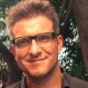 avatar for Piotr Florczyk