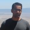 avatar for Tristan Marajh