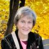 avatar for Nance Van Winckel