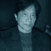 avatar for Khanh Ha