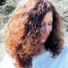avatar for Meg Kearney