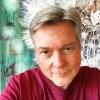 avatar for Rex Carey Arrasmith