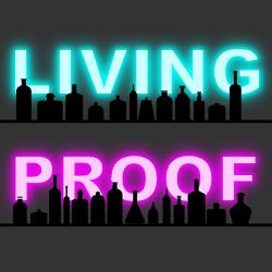 living-proof (3)
