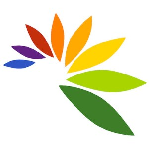 PS Logo_Leaves 400px