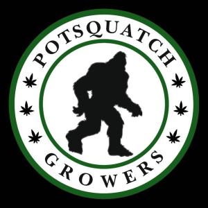 PotSquatch Lights