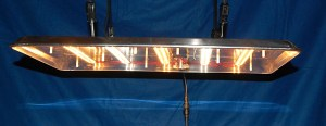 SSX_3900K dual band lit