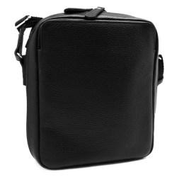 мужская кожаная сумка soltan 809 03 01