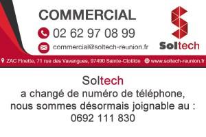 signature Soltech Commercial_tel