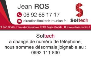 signature Soltech Jean ROS_tel
