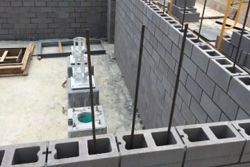Element-materials-testing-concrete-rebar-construction2