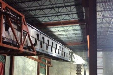 Element-materials-testing-steel-construction-testing