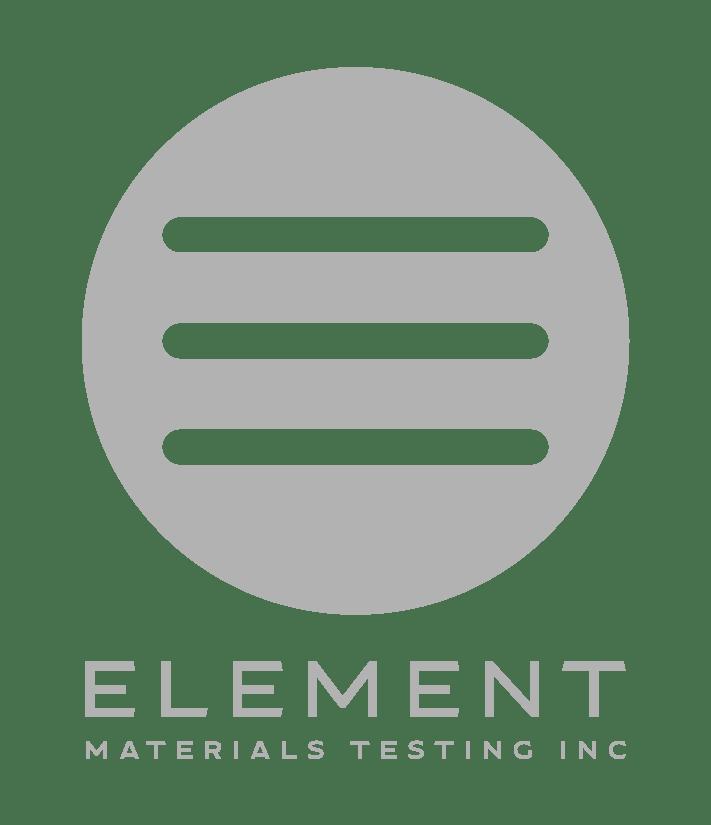 SolTerra Engineering, Inc