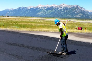 element-materials-testing-asphalt-paving-near-tetons
