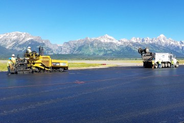 element-materials-testing-highway-paving-construction
