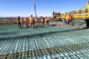 element-materials-testing-rebar-concrete-inspection