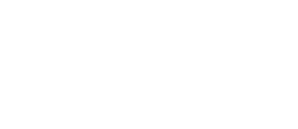 SolTerra Engineering, Inc