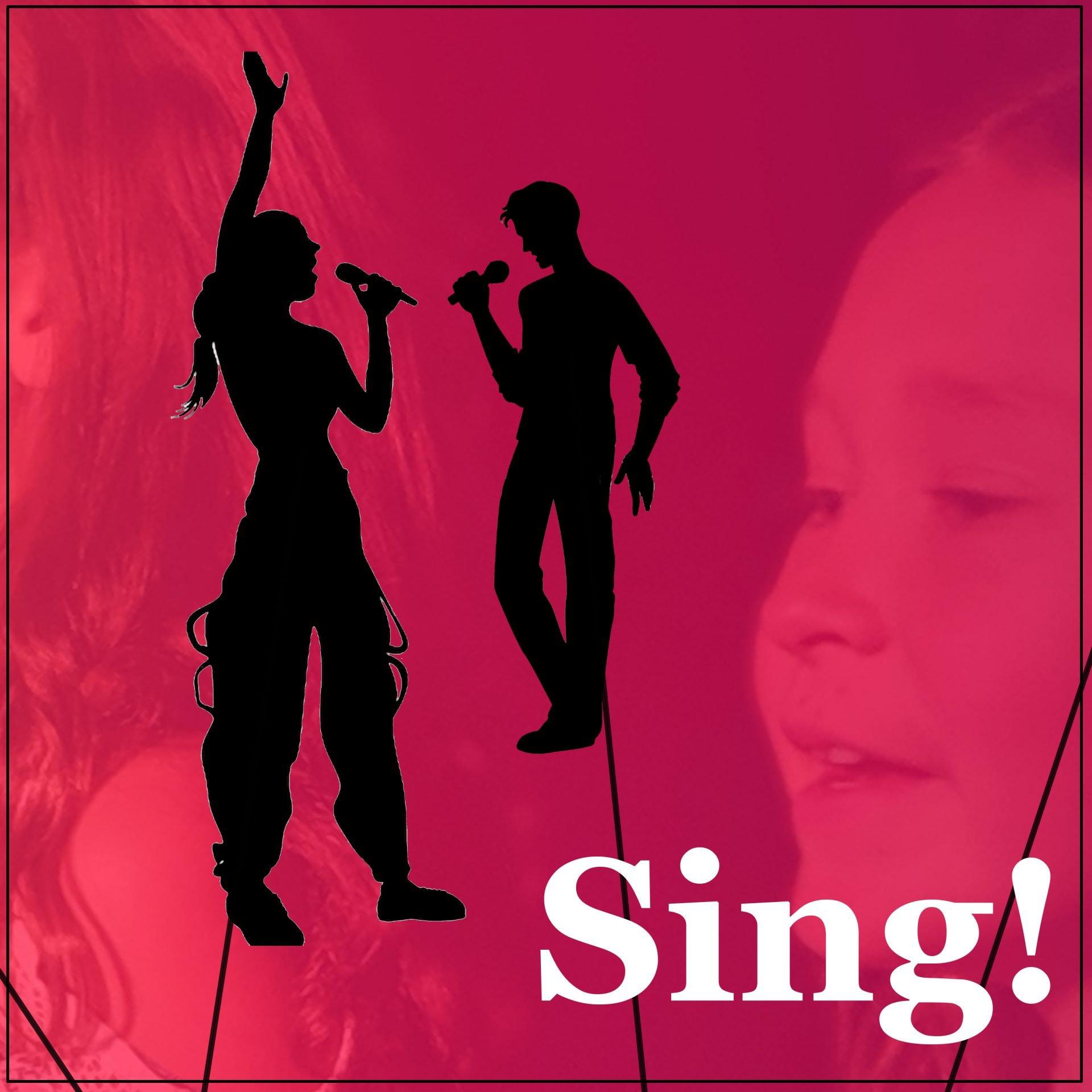 Sing! Camp