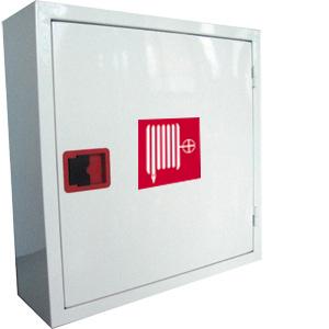 Противопожарни касети за открит монтаж (обикновени и луксозни) (2)
