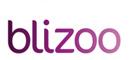 new_2015_blizoo_logo