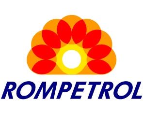 rompetrol_1m9j_large