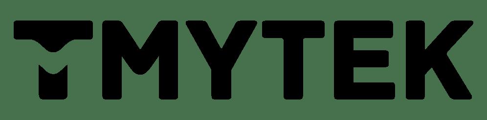 TMYTEK logo in back.