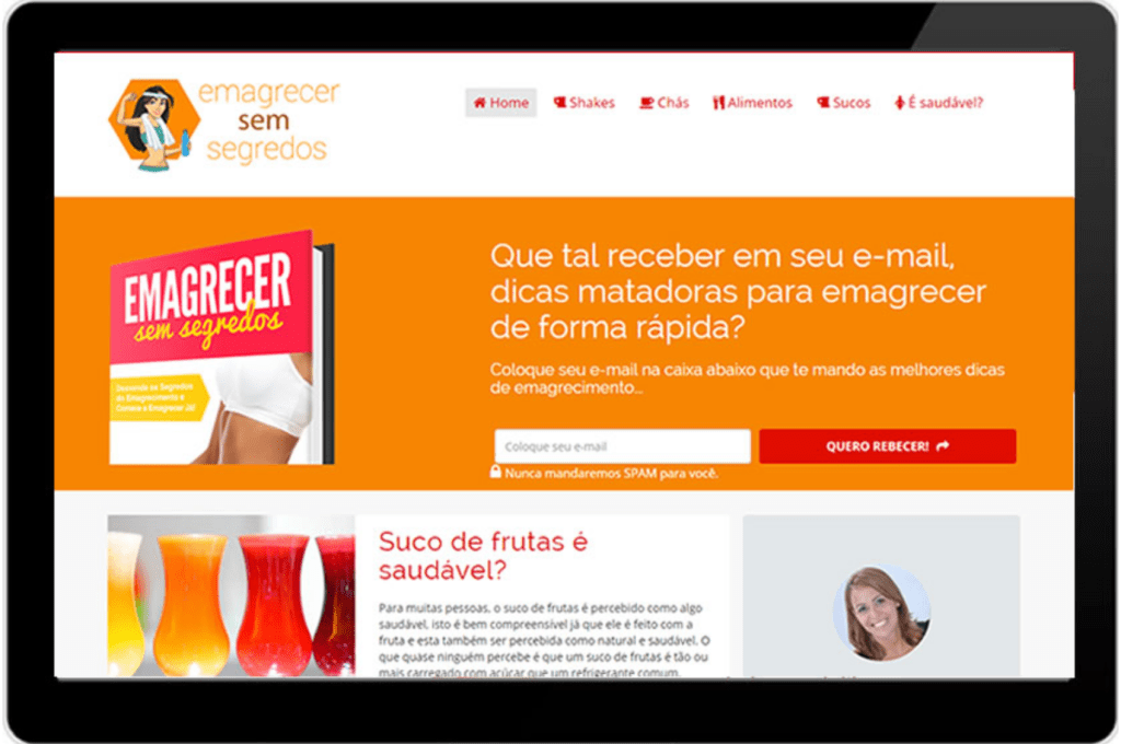 Tema-wordpres-conversionWP