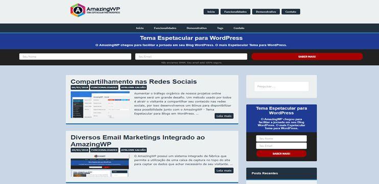 tema-WordPress-em-português-AmazingWP