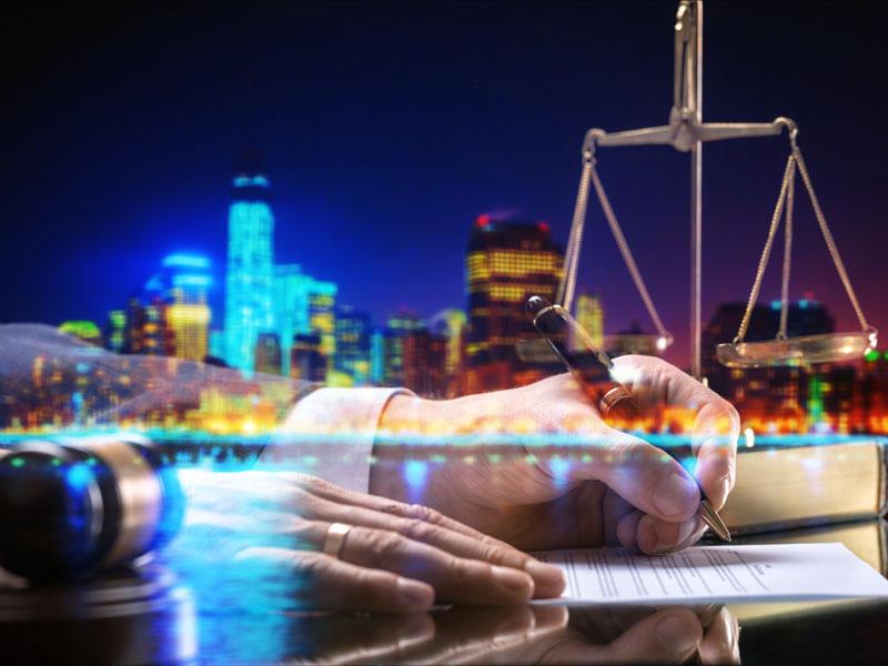 Asesoría legal - Arbitraje ☆ ARGLOBAL