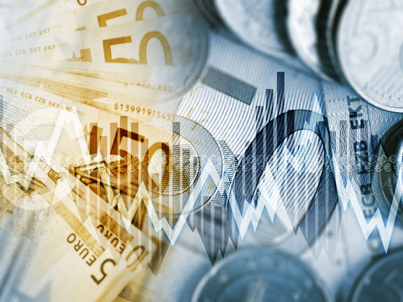 Asesoría legal - Derecho bancario y financiero ☆ ARGLOBAL