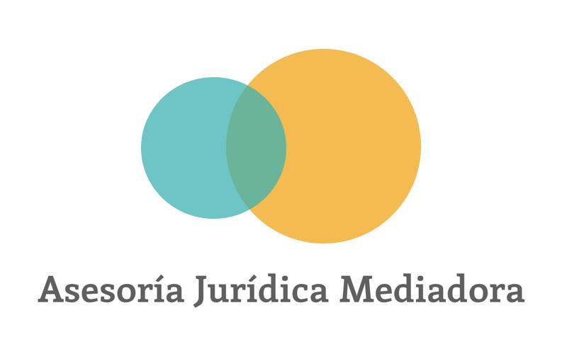 Asesoría Jurídica Mediadora