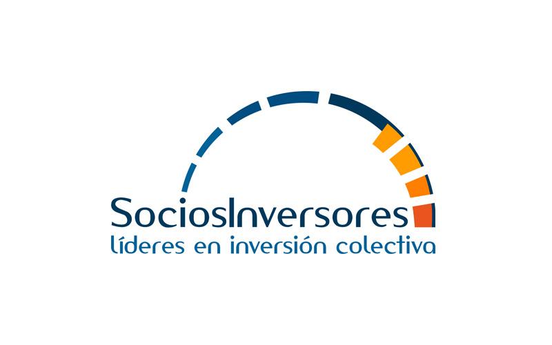 Arglobal_colaborador-SociosInversores-01