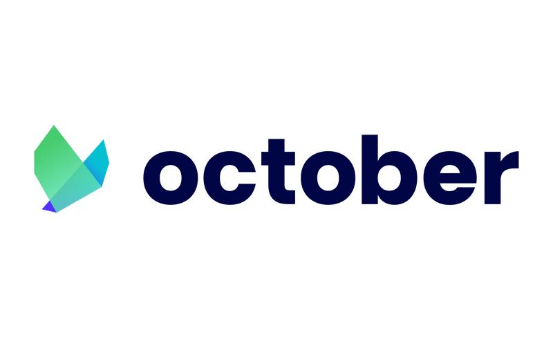 Arglobal_colaborador-October-01