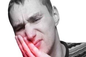 Soluciones para aliviar el dolor de muelas
