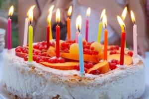 soluciones-para-cumpleaños