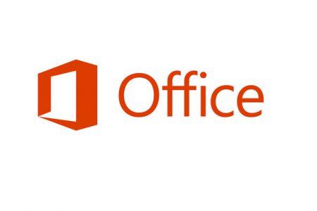 microsoft-office-logo-feb-2015-100566096-large
