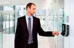 5 Beneficios de un control de asistencia cuando eres empleado