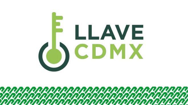 Llave verificada CDMX: los trámites se vuelven digitales