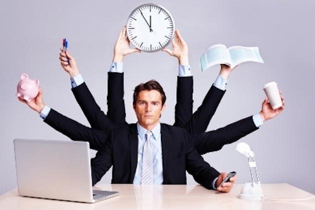 gestión turnos laborales
