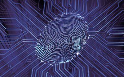 ¿Qué es una huella digital en informática y cuáles son sus ventajas?