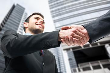 prestamos-funcionarios-soluciones-financieras-navarra