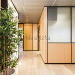 Alquiler oficinas Pamplona 1