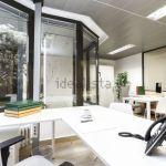 Alquiler oficinas Pamplona 4
