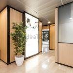 Alquiler oficinas Pamplona 7