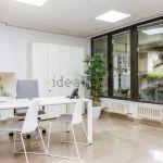 Alquiler oficinas Pamplona 8