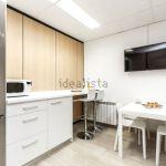 Alquiler oficinas Pamplona 11