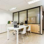 Alquiler oficinas Pamplona 19