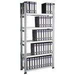 estanterias para archivos en canarias